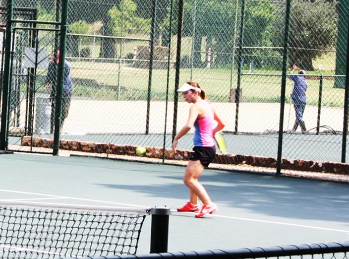 tennis2 copy