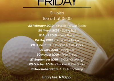 FINAL-ICC Sundowner Events-2019