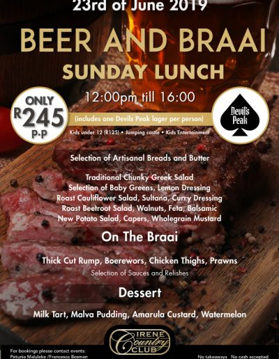 FOR-FACEBOOK-Beer-and-braai-sunday-lunch