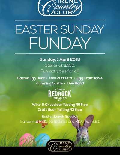 ICC Easter Sunday Event@2x-100