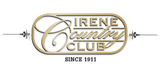 Irene Country Club