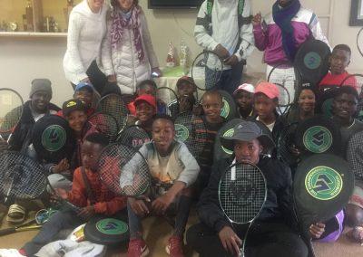 ICC-Tennis-winners-1