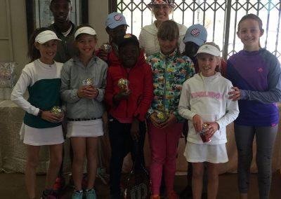 ICC-Tennis-winners-10