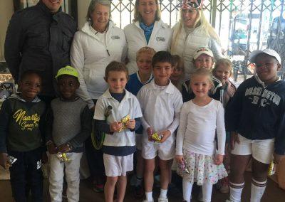 ICC-Tennis-winners-20