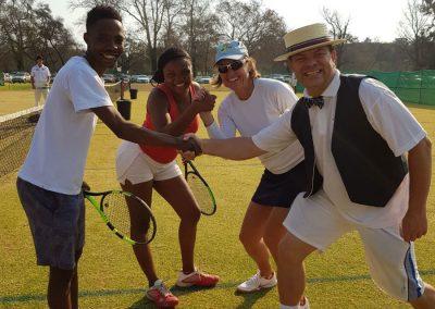 ICC-Tennis-winners-22