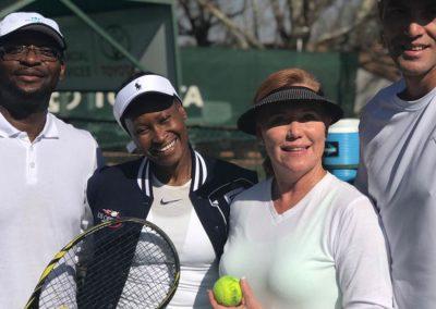 ICC-Tennis-winners-23