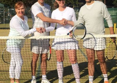 ICC-Tennis-winners-24