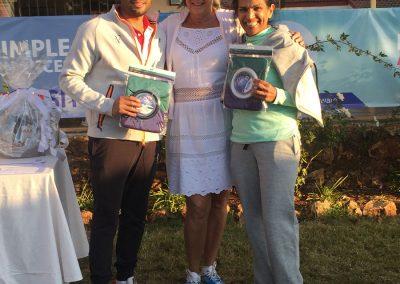 ICC-Tennis-winners-28