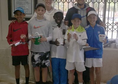 ICC-Tennis-winners-3