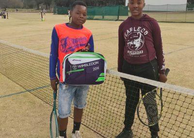 ICC-Tennis-winners-33