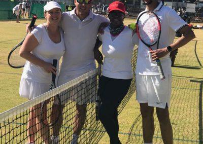 ICC-Tennis-winners-34
