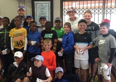 ICC-Tennis-winners-4