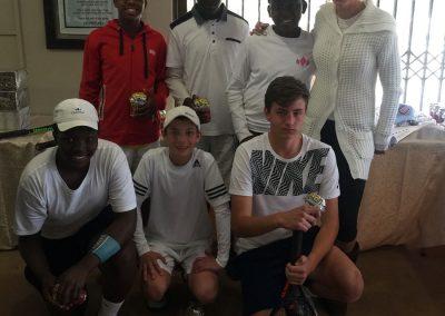 ICC-Tennis-winners-6