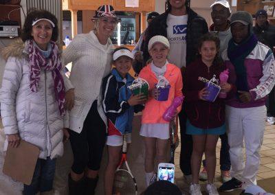 ICC-Tennis-winners-9